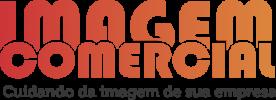 Imagem Comercial Logo